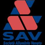 SAV-profile-logo